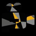 Logo-BravoCultura producciones