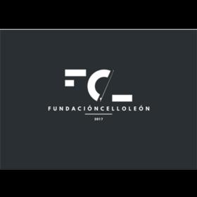 CelloLeon_logo