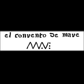 El-Convento-de-Mave-logo