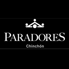 Parador-de-Chinchón-logo