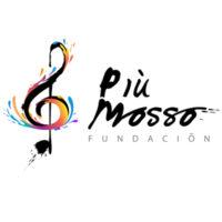 PiuMosso-logo
