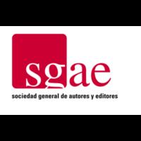 SGAE-logo