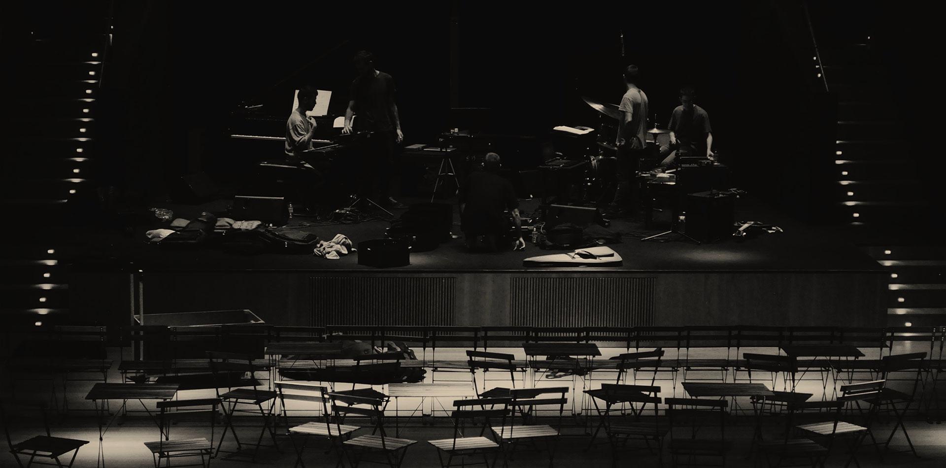 montaje-concierto-grabación