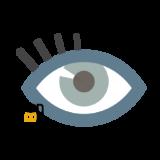 Servicios BCP-Asesoramiento de imagen