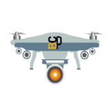 Servicios BCP-Drones