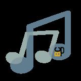 Servicio BCP-Música original